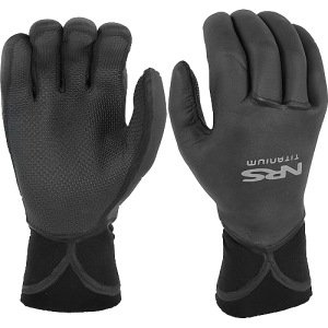 Best Gloves For Kayaking