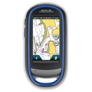 Handheld Gps Reviews as well Images The Best Digital Camera 2010 together with 380418670330 together with Dog GPS Tracking Devices as well Spring Break 2012 3 Types Of Things Need To Be Prepared. on best garmin gps 5 inch