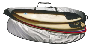 Best Surfboard Travel Bag
