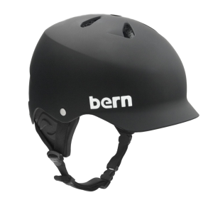 best wakeboard helmet