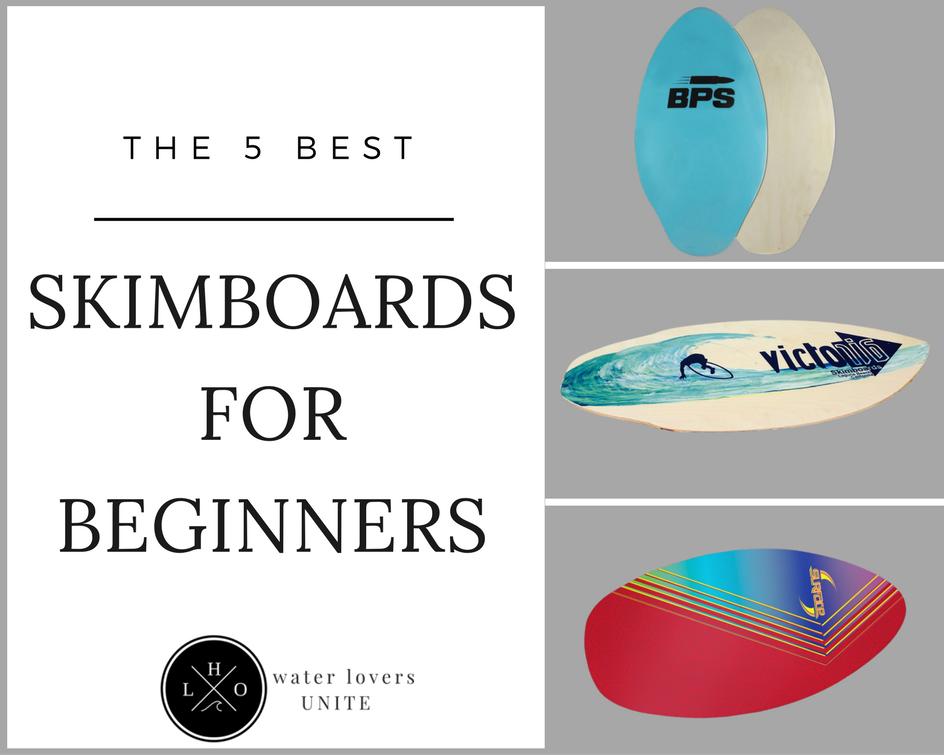 Best Beginners Sup Board For Kids
