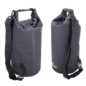 Best Dry Bag For Kayaking Enpeake