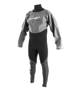 best drysuit for kayak