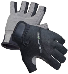 Best Gloves For Kayaking Neo