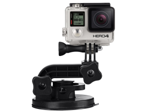 Best GoPro Mount for Jet Ski