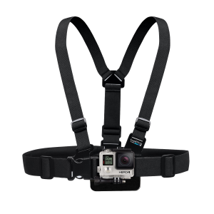 Best GoPro Mount for Jet Ski Chesty
