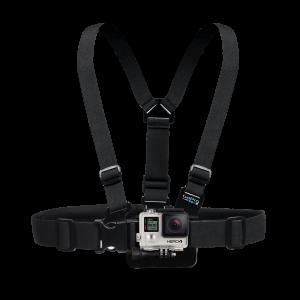 Best GoPro Mount for Jet Ski Chesty
