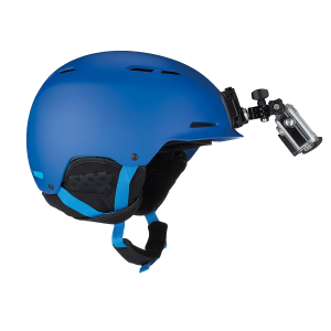 best gopro mount for kayaking helmet