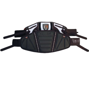 Best Harness For Kiteboarding
