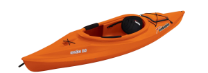 Best Kayak For Big Guys Sun Dolphin