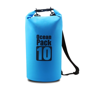Best Kayaking Dry Bags
