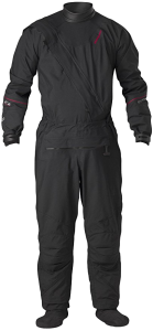 best kayaking dry suit