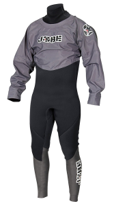 best kayaking drysuit