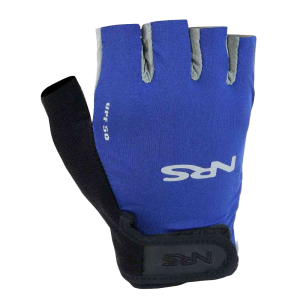 Bst Kayaking Gloves