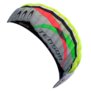 Best Kiteboard Training Kite