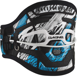 Best Kiteboarding Harness Dakine