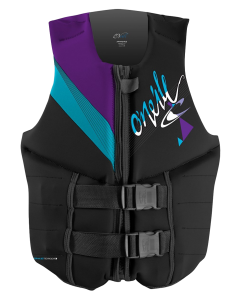 Best Ladies Wakeboarding Vest