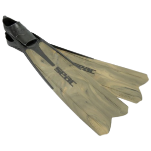 Best Spearfishing Fins