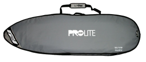 Best Surfboard Travel Bag Prolite
