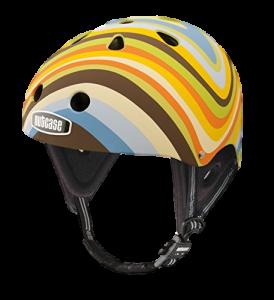 Best Wakeboard Helmet Nutcase