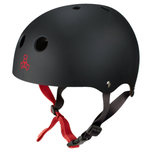 Best Wakeboard Helmet Triple 8