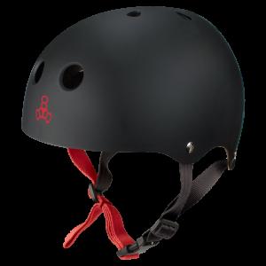 Best Wakeboard Helmet Triple 8
