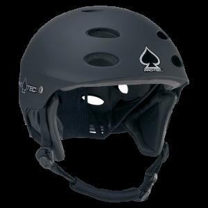 Best Wakeboarding Helmet