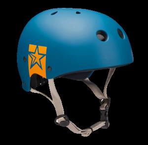 Best Wakeboarding Helmet Jobe