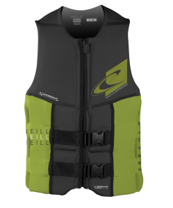 Best Wakeboarding Life Jacket