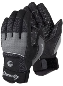 Best Water Ski Gloves