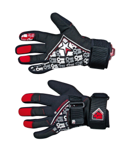 Best Water Ski Gloves Jobe