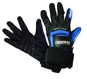 Best Water Ski Gloves Obrien