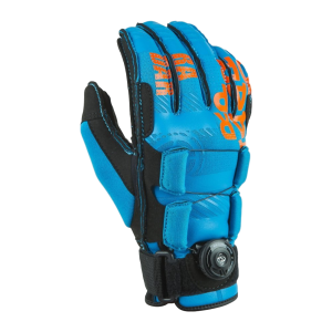Best Water Ski Gloves Radar