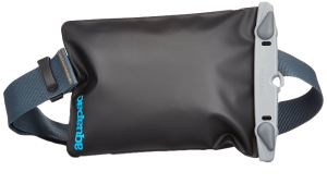 Best Waterproof Bag For Snorkeling