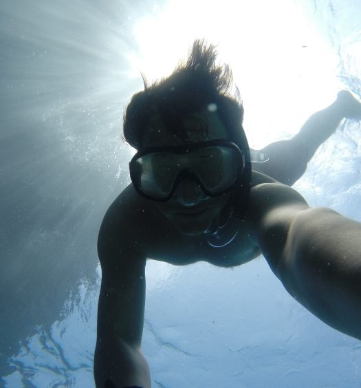 Best Waterproof Bag for Snorkeling