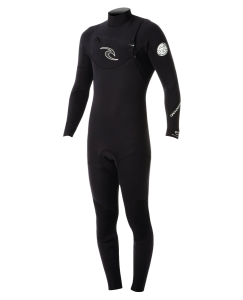 Best Wetsuit For Surfing Rip Curl