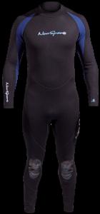 Best Wetsuit Windsurfing