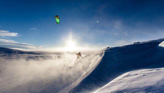 The Best Kiteboarding Harness