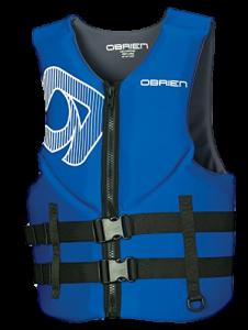 Wakeboarding Vest Best