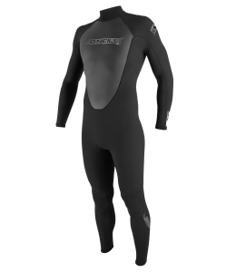 best wesuit for cold water