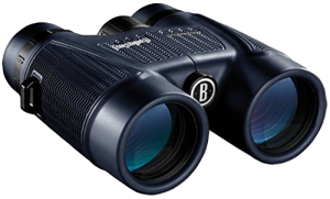 best binoculars for sailing bushnell