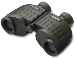 best binoculars for sailing steiner