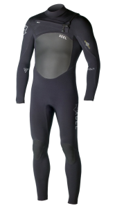 best cold water wetsuit