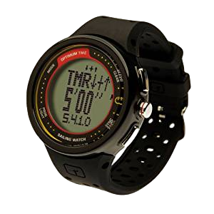 Best Digital Sailing Watch