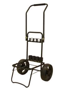 best folding beach cart for soft sand
