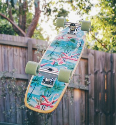 Best Penny Board For Beginners