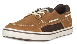 best sailing boat shoes