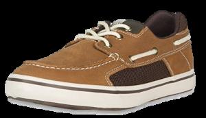 best sailing boat shoes