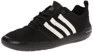 best shoes for sailing