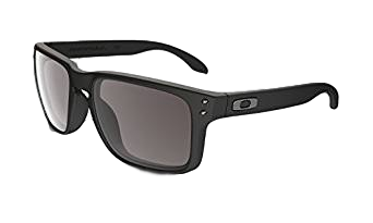 best sunglasses for sailing Oakley